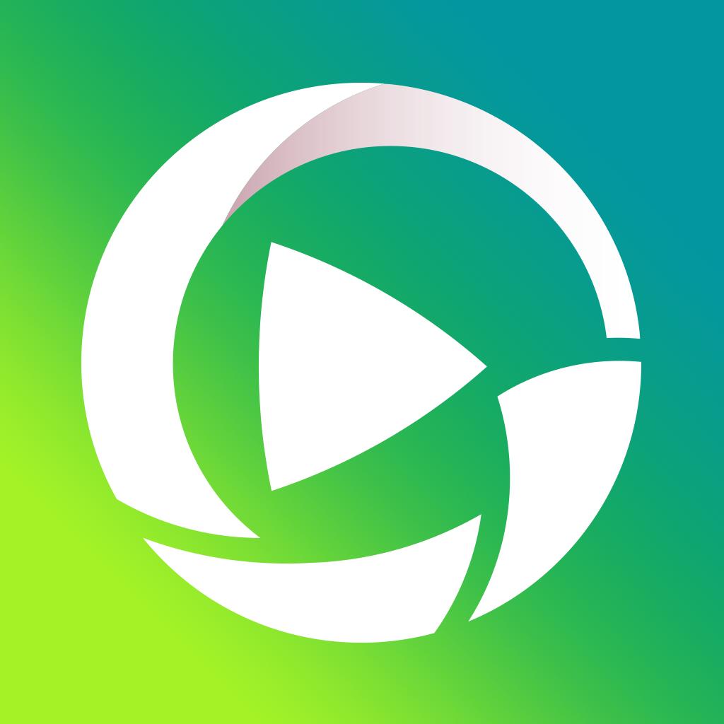 谷享短視頻