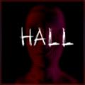 Hall恐怖游戲