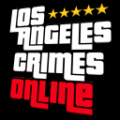 洛杉磯犯罪游戲