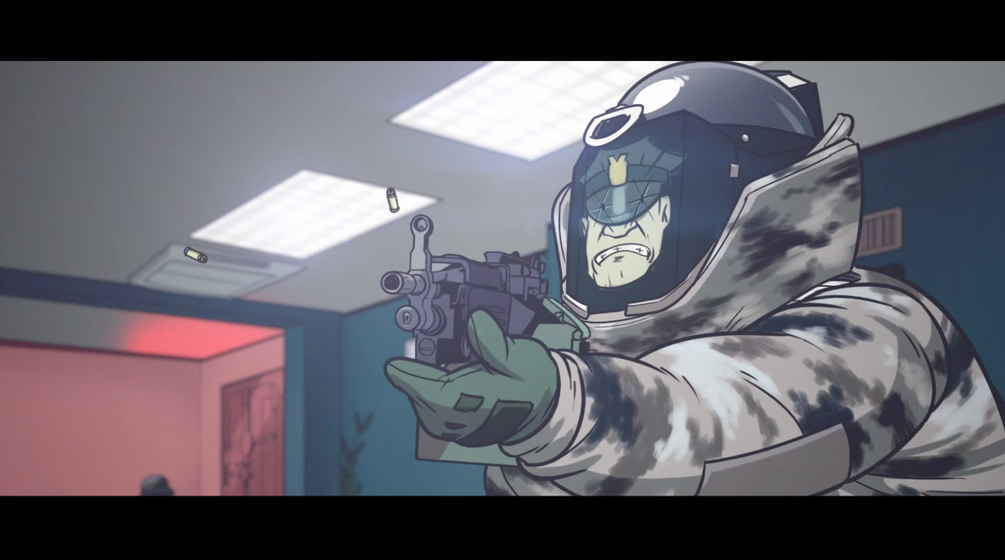 payday crime war图6