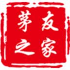 茅友之家资讯app