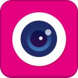 和目app