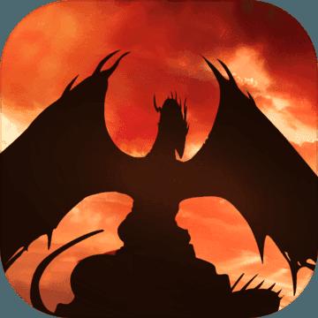 龍刃:混沌之主