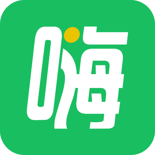 口嗨app