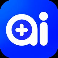 AI清理大師app
