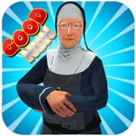 善良的修女