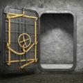 密室避难所
