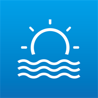 山东海洋预报网app