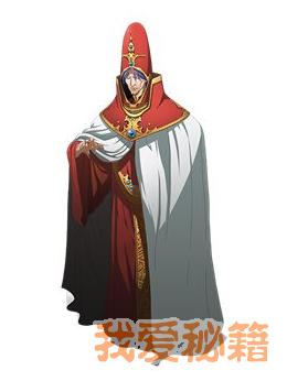 梦幻模拟战手游埃格贝尔特装备怎么_埃格贝尔特装备选择介绍