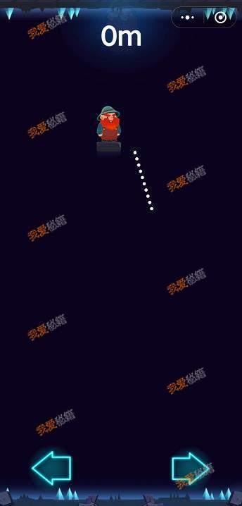 黑夜冒险怎么玩_黑夜冒险高分攻略