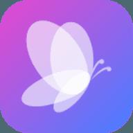 蝶聲app