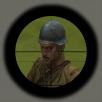 狙擊手血戰鬼子