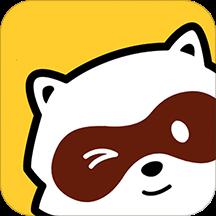 超級韓漫 v1.0