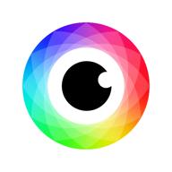 匯聲色 v 1.0.2 最新版