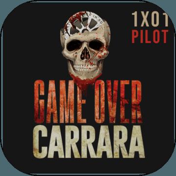 Game Over Carrara 1x01