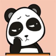 熊貓互贊助手