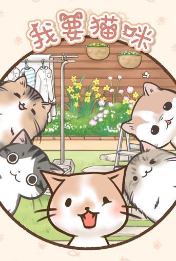 微信我要猫咪玩法技巧攻略
