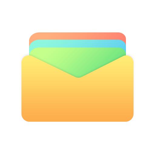 FS文件浏览器