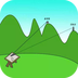 荒野测量行动工具