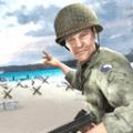 太平洋战争之夜