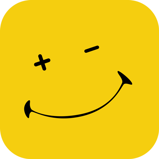 微笑计算器