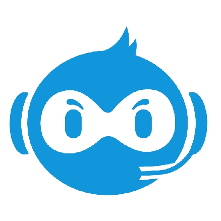 小微同学 v1.1.0 最新版