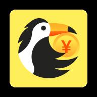 小鸟看看 v3.3.1 安卓版