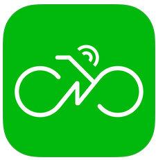 智聪共享单车