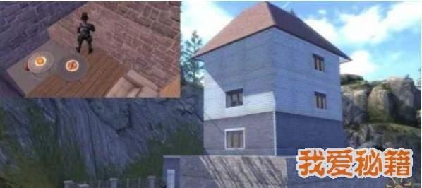 明日之后房子建造設計圖紙大全【高清圖片】