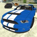 街头赛车驾驶3D