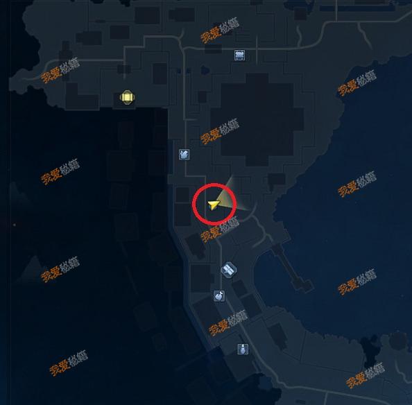 古劍奇譚3鄢陵香膏制藝任務鮮花在哪_鮮花位置介紹