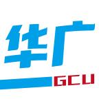 华广智慧校园