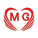 MG电子记平台