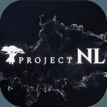 ProjectNL