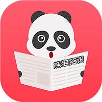 MG熊猫资讯