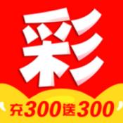 8289彩票