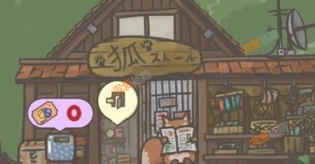 Tsuki月兔冒险烟花棒获取攻略
