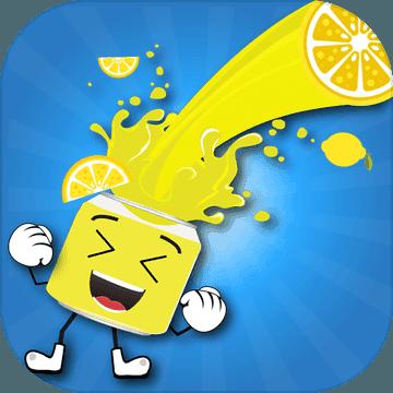 柠檬水派对
