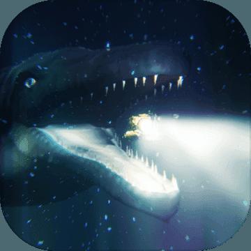 深海DEEP