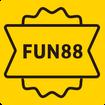 FUN88在线漫画