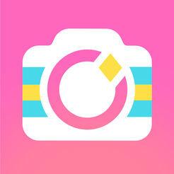 BeautyCam相机