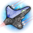 活动地平线:空间RPG
