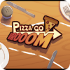 Pizza Go Vroom
