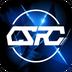 CSRC WIFI