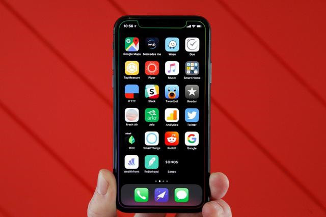 iPhone9配置怎么样_iPhone9值得购买吗?[多图]