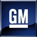 菲菲Gm游戏盒子