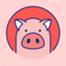小猪商城贷款