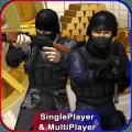 警察和强盗2