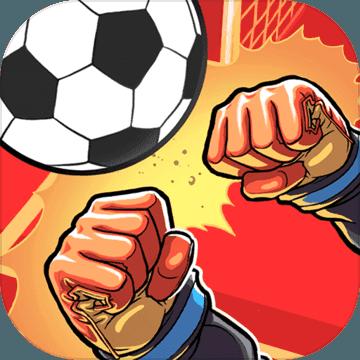 Top Stars:足球联赛