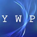 友窝YWP手机版
